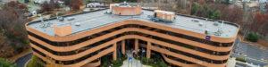 Commercial Roofing Contractors in Massachusetts